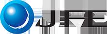 JFE CIVIL ENGINEERING & CONSTRUCTION COMPANY