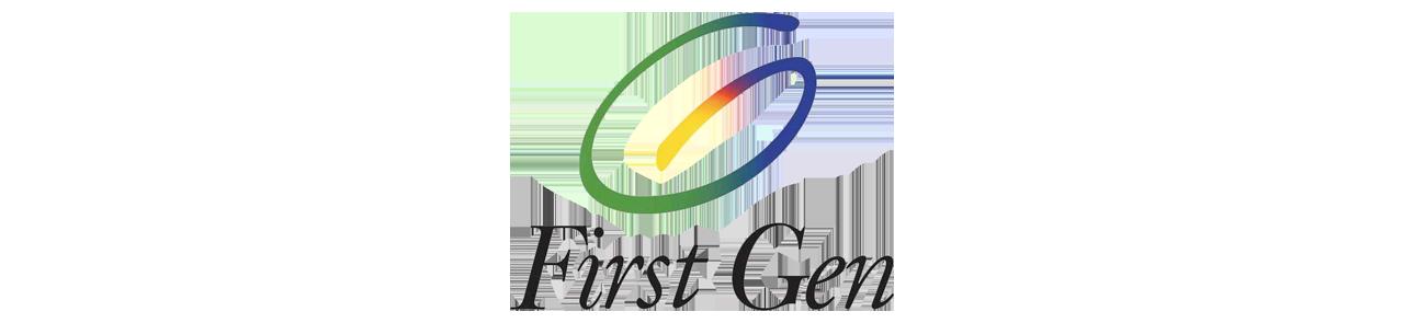 First Gen Corporation