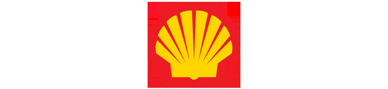 Shell Pilipinas Petroleum Corporation