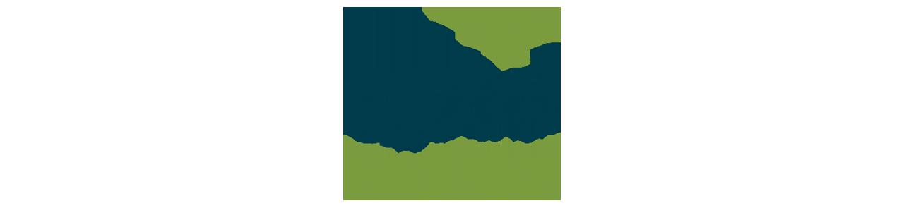 CPW Philippines, Inc.