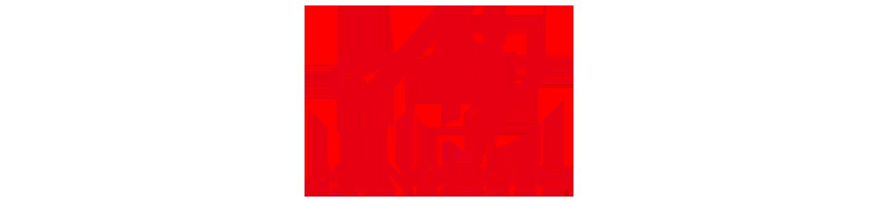 Union Ajinomoto Inc.