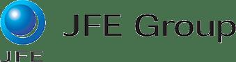 JFE Group