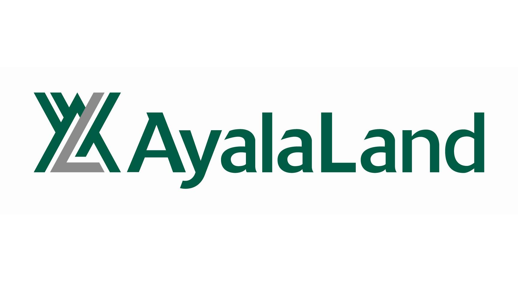Ayala Land, Inc.