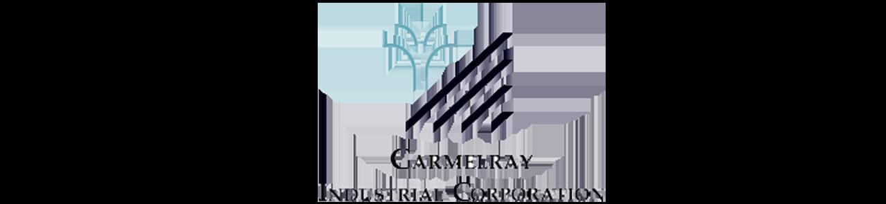 Carmelray JTCI Corp.
