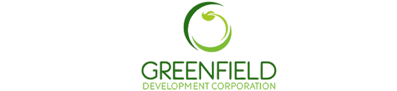Greenfield Development Corp.