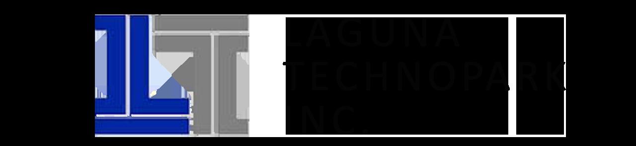 Laguna Technopark Inc.