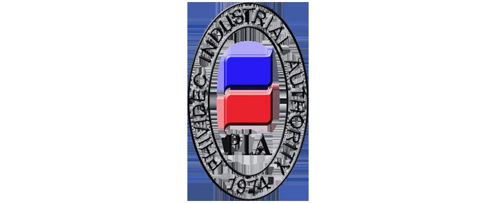 Phividec Industrial Authority