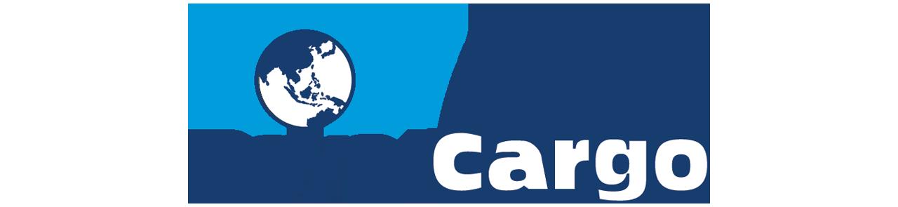 Royal Cargo, Inc.