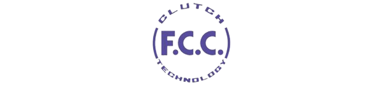 FCC (Philippines) Corp.