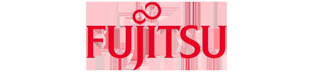 Fujitsu Corporation of the Philippines