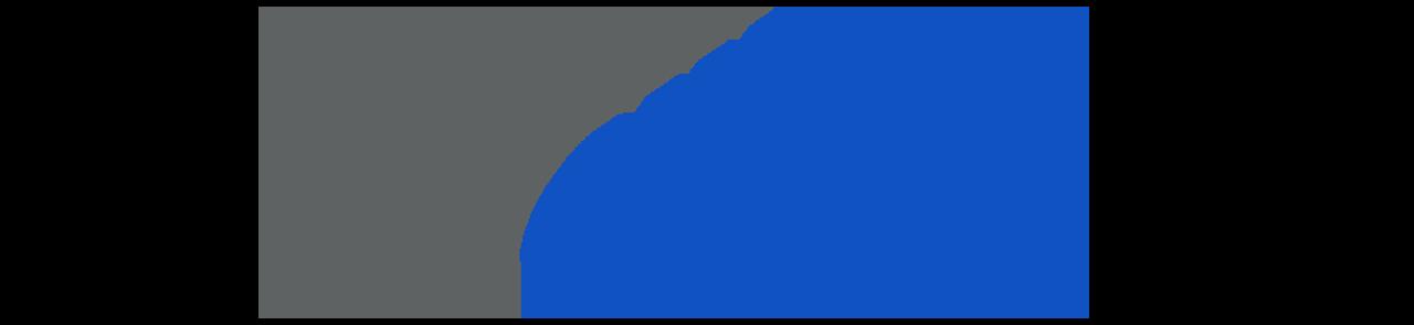 Hewtech Philippines Corporation