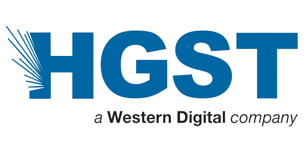 HGST Philippines Corp.