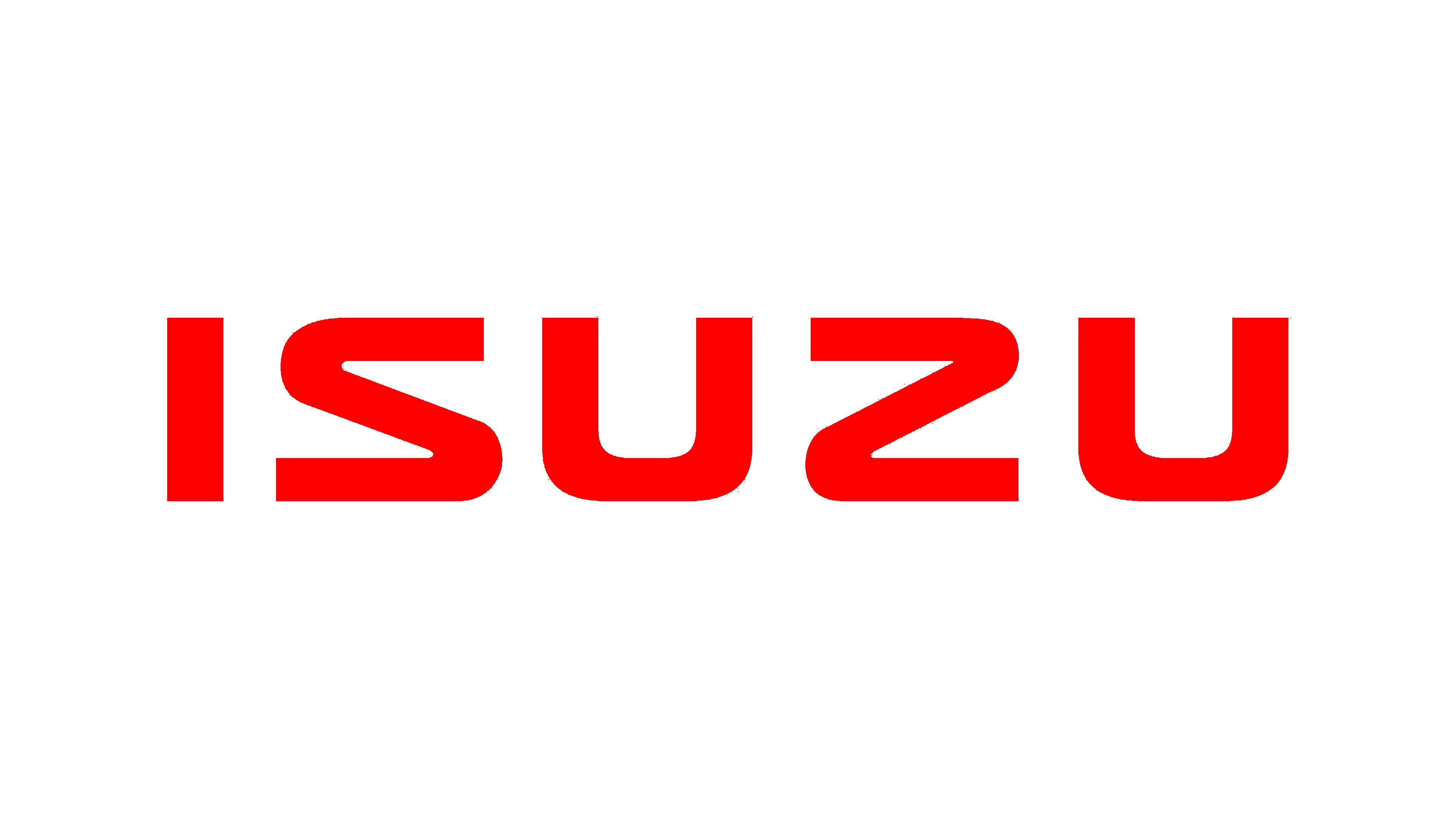 Isuzu Philippines Corporation