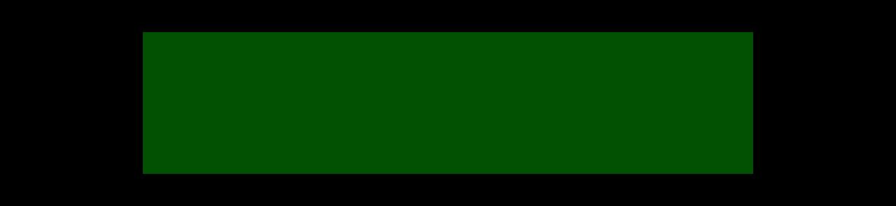 Juken Sangyo Phils Corporation