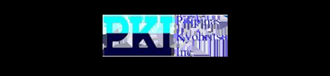 Pilipinas Kyoritsu, Inc.