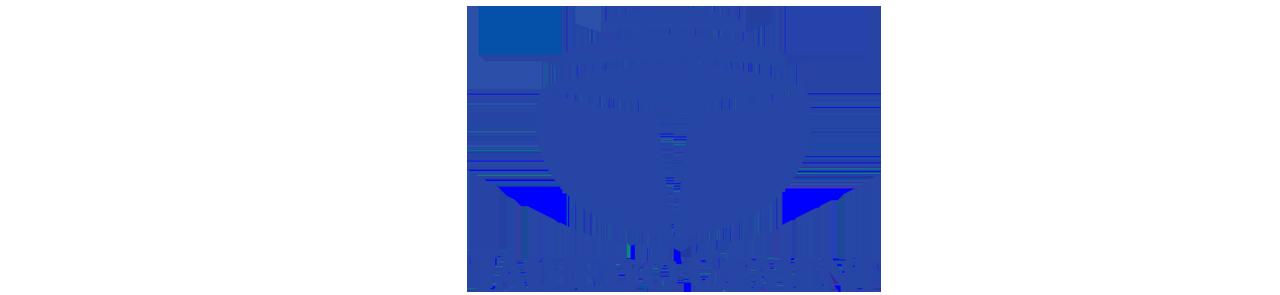 Taiheiyo Cement Corporation